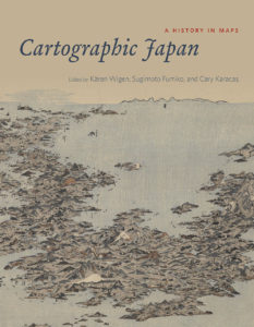 cartographic-japan