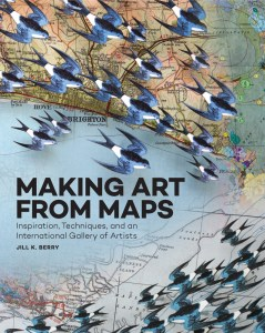 making-art-from-maps