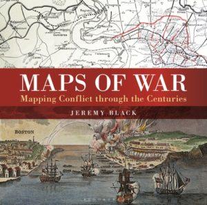 maps-of-war