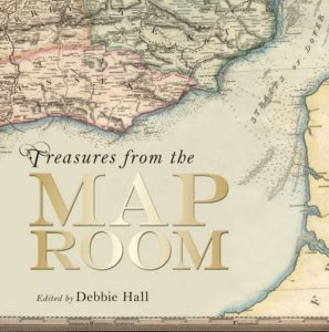 treasures-map-room