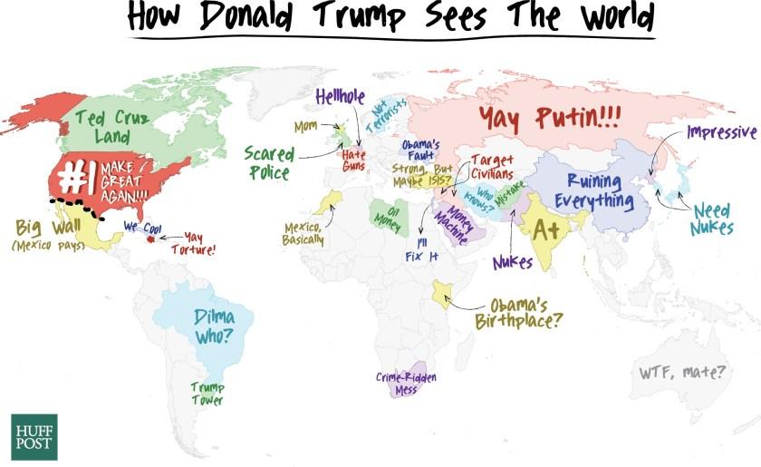 trumpmap2