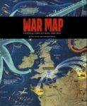 war-map-book