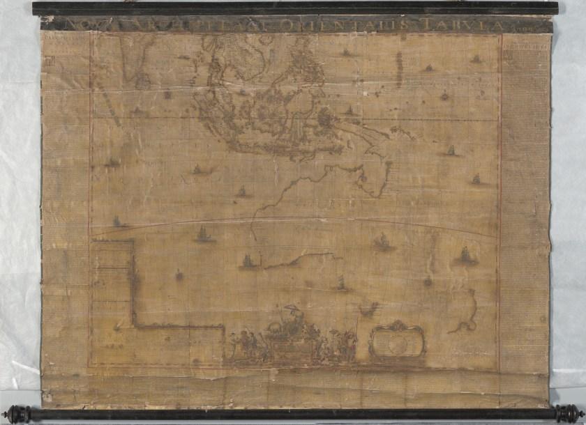 archipelagus-orientalis