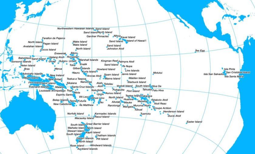 offenhuber-oceania