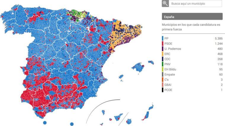 spain-election-2016-el-mundo