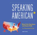 speaking-american