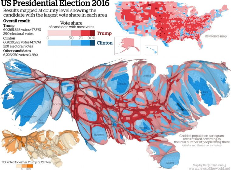 2016-election-cartogram-hennig