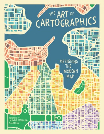 art-of-cartographics