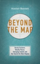 beyond-the-map