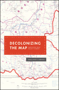decolonizing-the-map