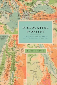 dislocating-the-orient