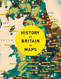 history-britain-maps