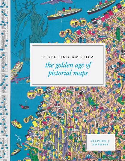 picturing-america-wide