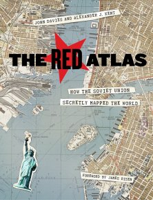 red atlas