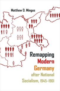 remapping-modern-germany