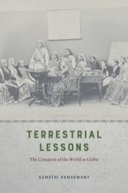terrestrial-lessons