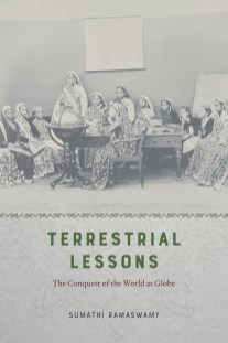terrestrial-lessons