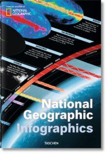 ng-infographics