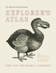explorers-atlas