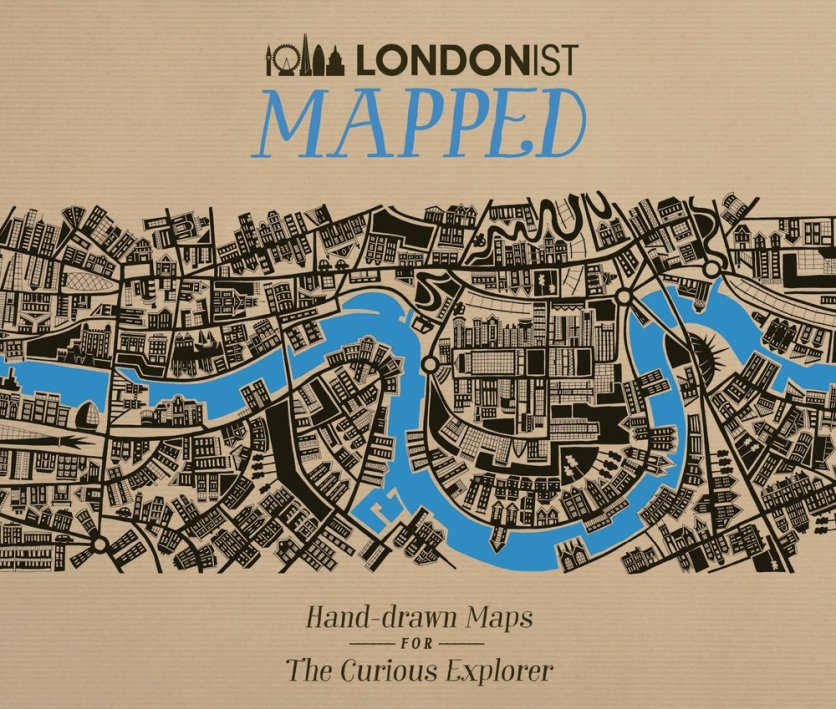 londonist-mapped
