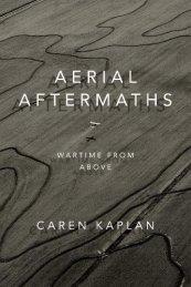 aerial-aftermaths