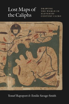 lost-maps-of-the-caliphs
