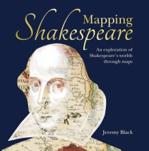 mapping-shakespeare