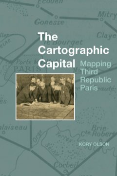 the-cartographic-capital