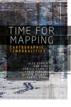 time-for-mapping