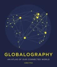 globalography