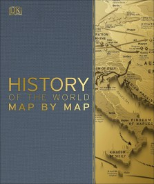 history-of-the-world-map-by-map