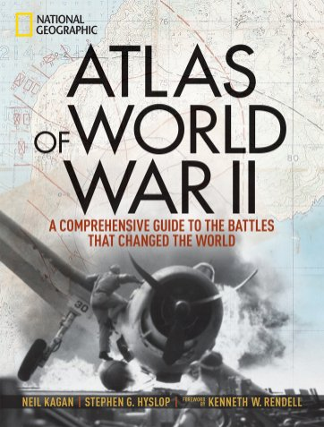 ng-atlas-wwii