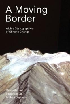 a-moving-border
