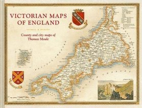 victorian-maps-of-england