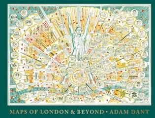 maps-of-london-dant