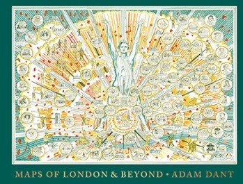 maps-of-london-dant