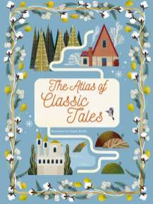 atlas-classic-tales
