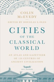 cities-of-the-classical-world