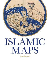 islamic-maps-rapoport
