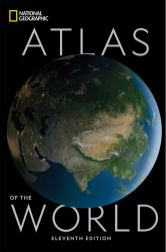 national-geographic-atlas-11th