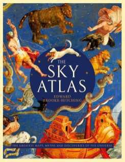 the-sky-atlas