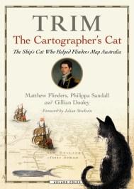 trim-cartographers-cat