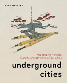 underground-cities