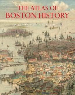 atlas-boston-history