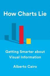 how-charts-lie