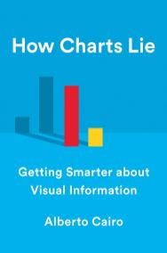 how-charts-lie
