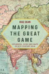 mapping-the-great-game-2020