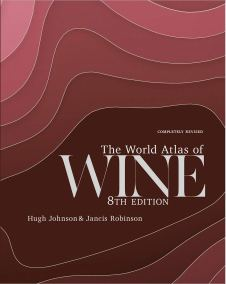 world-atlas-wine-8th