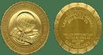 O. M. Miller Medal