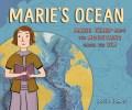 Marie's Ocean (cover)